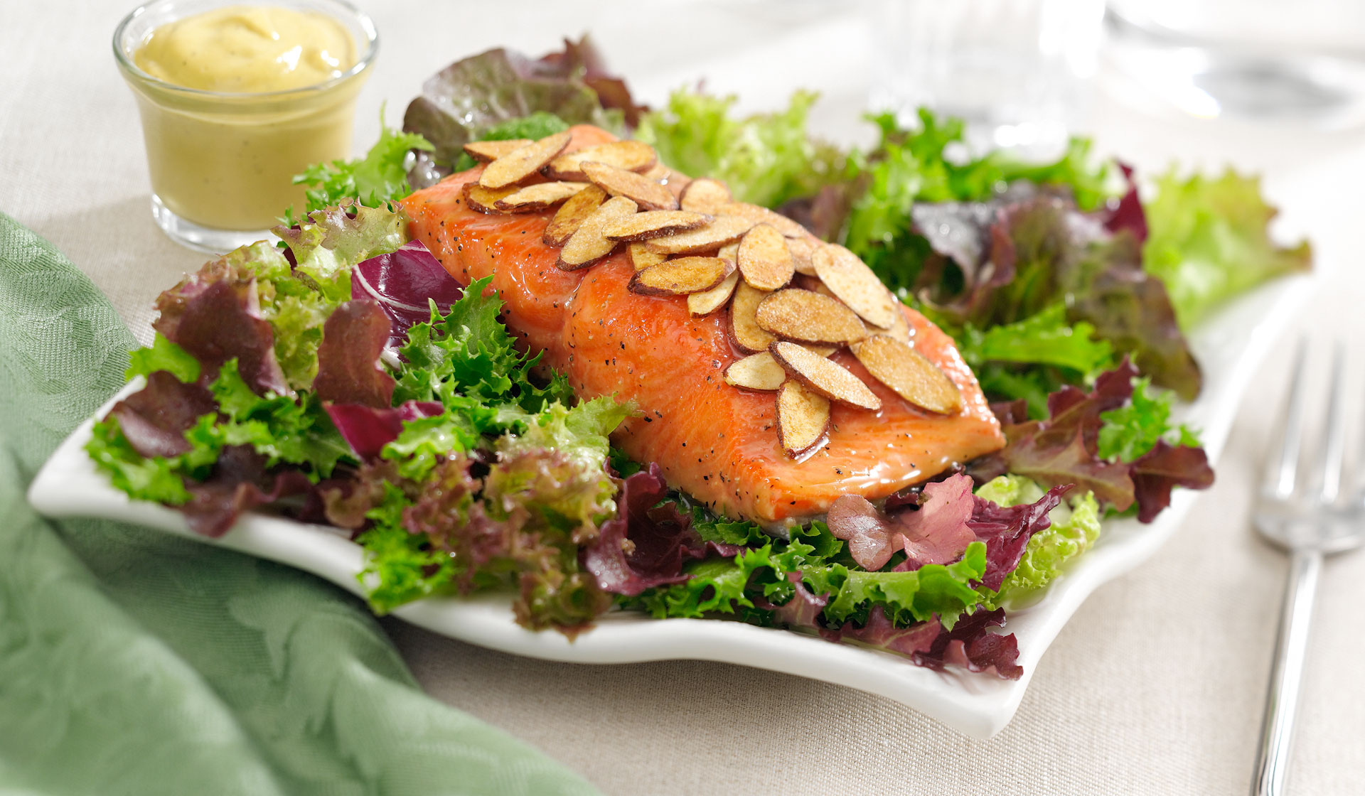 honey-mustard-salmon-01